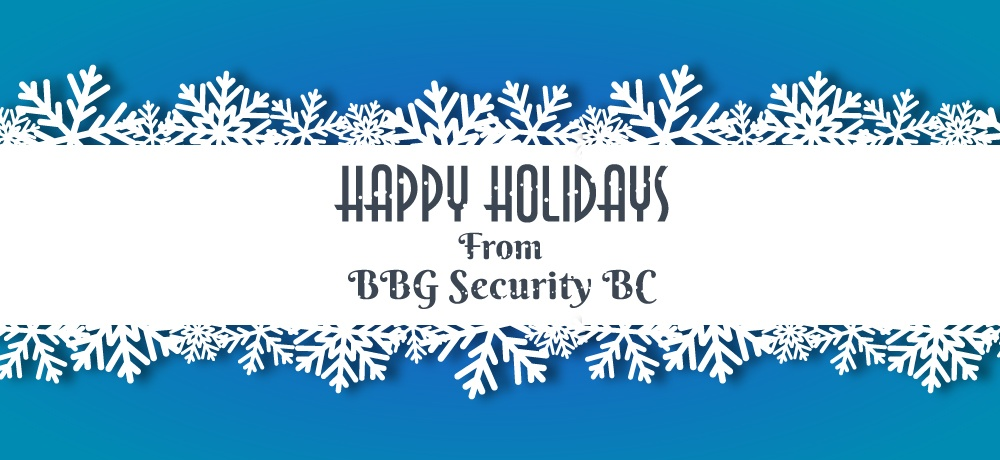 BBG-Security-BC---Month-Holiday-2019-Blog---Blog-Banner.jpg