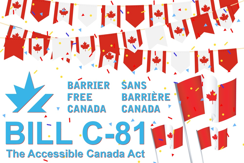 69ddc-bill-c-81-celebration-bfc-logo-canadian-flags-confetti-celebration-1600x1068.jpg