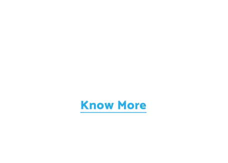Automatic Door Installation